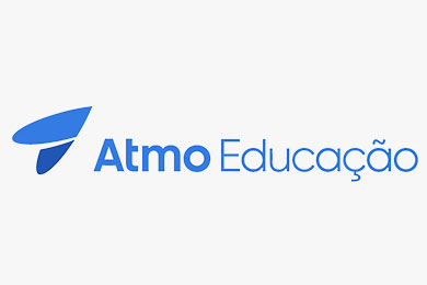 atmo-educacao-dallievo