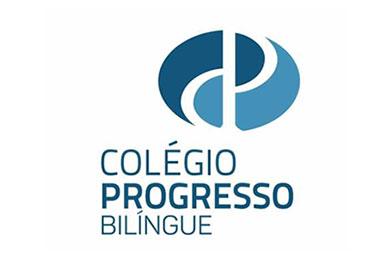 colegio-progresso-sorocaba