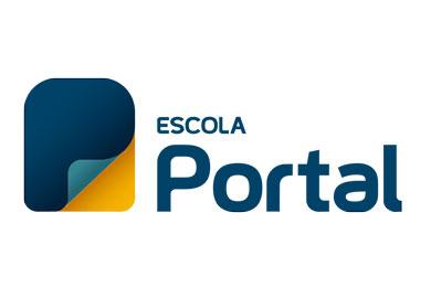escola-portal-sorocaba